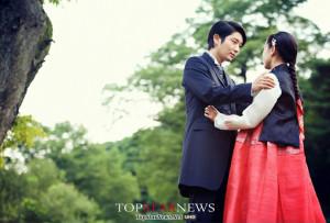 20140912_seoulbeats_joseongunman_leejunki_namsangmi