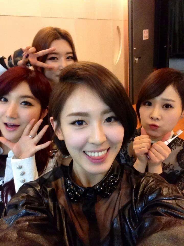 20140912_seoulbeats_kisscry