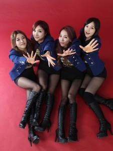 20140912_seoulbeats_kisscry2