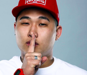 Too Soon? Swings Creates Uproar in the Aftermath of Tragedy
