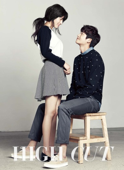 20140913_seoulbeats_hyungshik_namjihyun_highcut