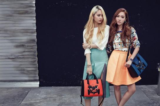 20140913_seoulbeats_krystal_jessica_lapalette1