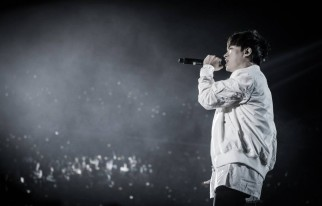 20140915_seoulbeats__epikhigh_tablo