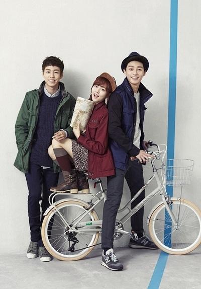 20140915_seoulbeats_leehyunwoo_parkseojoon_kimsohyun