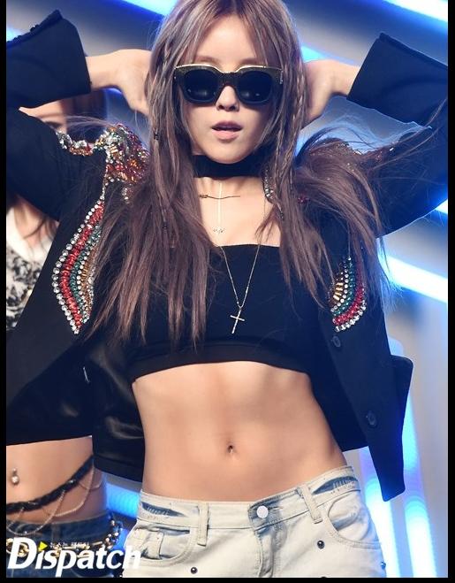20140915_seoulbeats_t-ara_hyomin