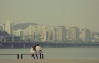 20140918_seoulbeats_garyjungin_bicycle