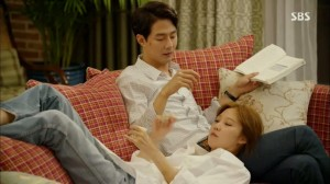 20140918_seoulbeats_joinsung_gonghyojin