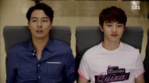 20140918_seoulbeats_joinsung_kyungsoo