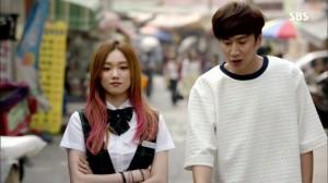 20140918_seoulbeats_kwangsoo