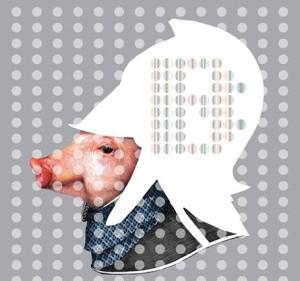 20140919_seoulbeats_clazziquai project blink