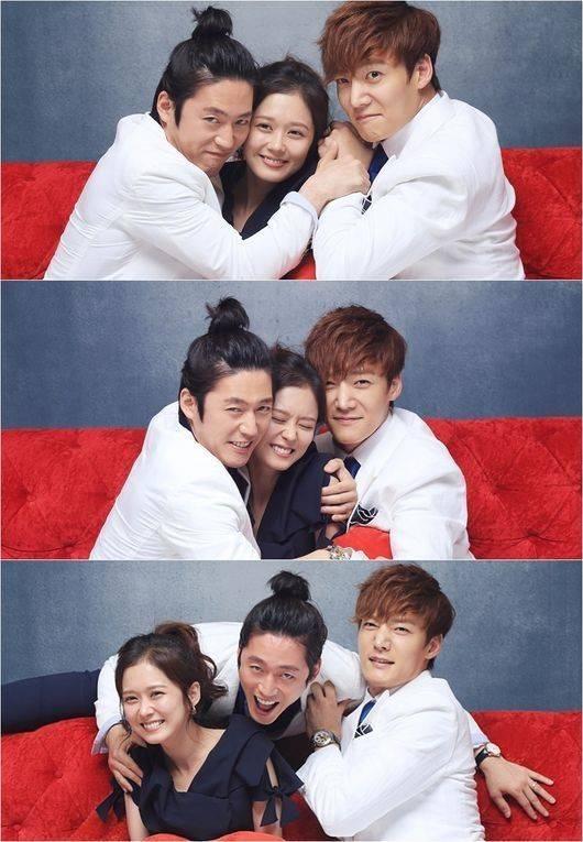Hye jin korean horny couple - 3 part 1