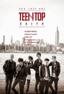 20140919_seoulbeats_teentop2