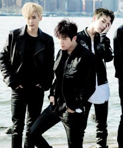 20140919_seoulbeats_teentop4