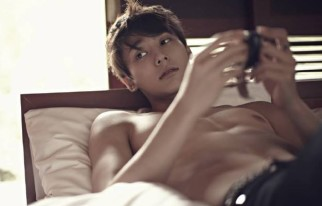 20140919_seoulbeats_uniq_kimsungjoo