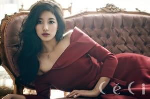 20140920_seoulbeats_missa_suzy_ceci2