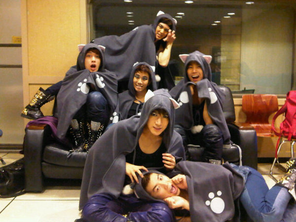 20140925_seoulbeats_2PM