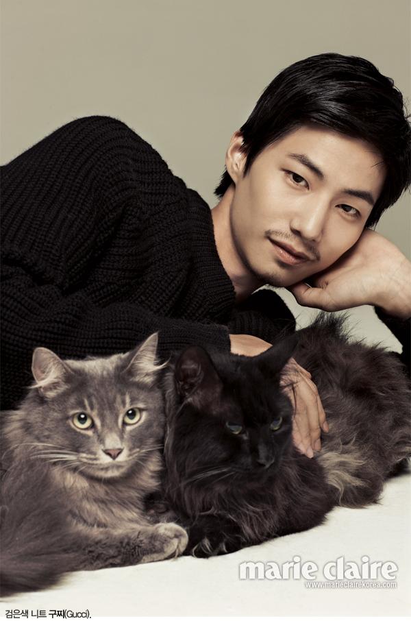 Spotlight: Song Jae-rim, Leading Man in the Making – Seoulbeats