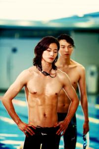 20140926_seoulbeats_jaerim5