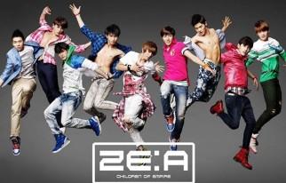 20140928_seoulbeats_zea
