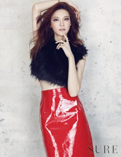 20140929_seoulbeats_chayeryunsure