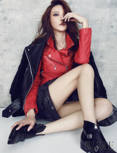 20140929_seoulbeats_chayeryunsure2