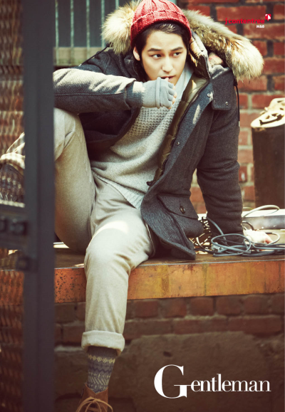 20140929_seoulbeats_kimbum_gentleman