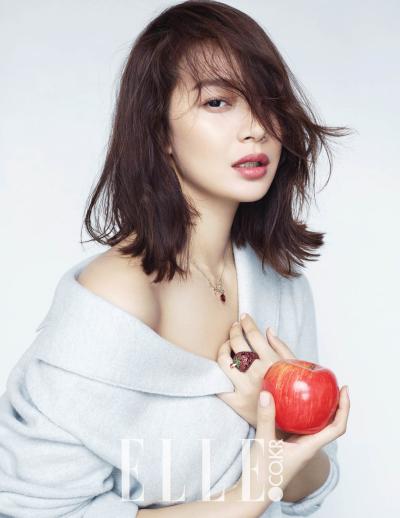 20140929_seoulbeats_shinminah_elle