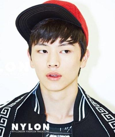 20140929_seoulbeats_sungjaefyvp