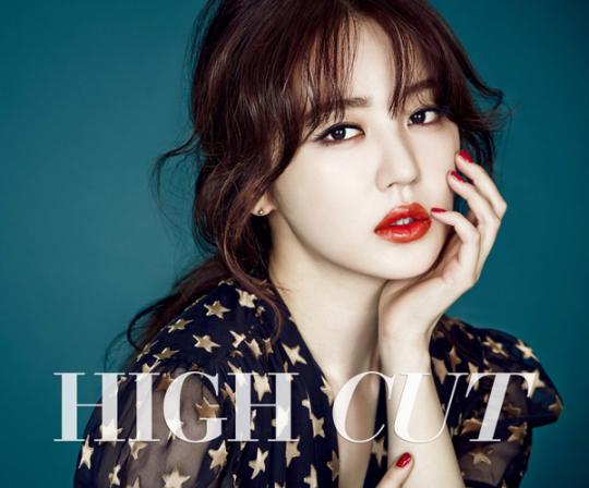 20140929_seoulbeats_yooneunhye_highcut