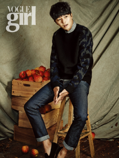 20140929_seoulbeats_yunwoojin_voguegirl2