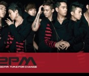 """K-pop Throwback: When 2pm Was Still Seven in """"Again and Again"""""""