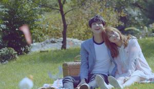 20140930_seoulbeats_juniel
