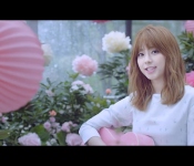 """Fall in Love with Juniel's Latest MV """"I Think I'm in Love"""""""