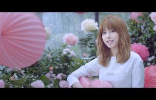 20140930_seoulbeats_juniel3