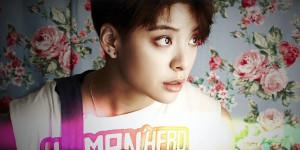 2140911_seoulbeats_f(x)_fx_amber_slider