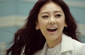 20140906_seoulbeats_ladiescode_rise