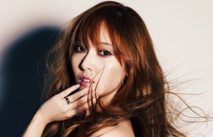 20140930_seoulbeats_snsd_jessica_wkorea