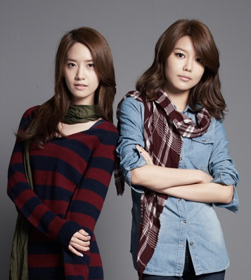 20140930_seoulbeats_snsd_yoona_sooyoung_spao