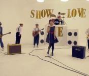 K-pop Indie Gem: Linus' Blanket