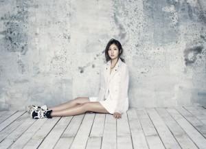 20141003_seoulbeats_dahee