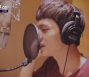 September OST Roundup: Night Watchman Plus Nine Secret Blades