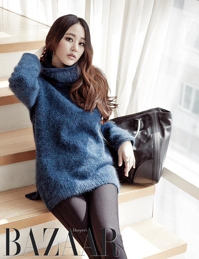 20141006_seoulbeats_kimhyojin_harpersbazaar