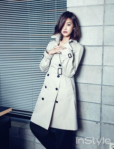 20141006_seoulbeats_ohyeonseo_instyle
