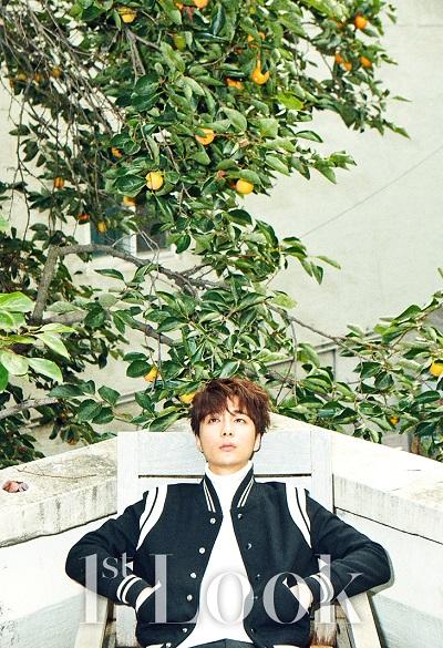 20141006_seoulbeats_roykim_1stlook