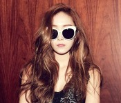"Jessica Reborn: ""Blanc"" Becomes ""Blanc & Eclare"""