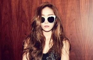 20141006_seoulbeats_snsd_jessica3
