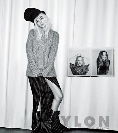 20141006_seoulbeats_yoonseungah_nylon