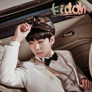 20141008_seoulbeats_kidoh