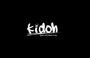 20141008_seoulbeats_kidoh_small album