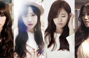 20141008_seoulbeats_woollimgirls